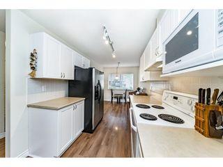"Photo 6: 39 17516 4 Avenue in Surrey: Pacific Douglas Townhouse for sale in ""DOUGLAS POINT"" (South Surrey White Rock)  : MLS®# R2296523"