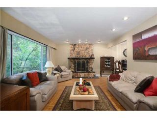 "Photo 2: 2237 HYANNIS Drive in North Vancouver: Blueridge NV House for sale in ""BLUERIDGE"" : MLS®# V1030000"