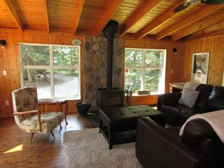 Photo 35: 115 5241 Twp Road  325A: Sundre Detached for sale : MLS®# A1125552