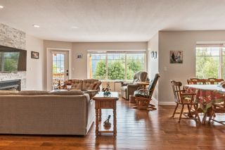 Photo 10: 2384 Mount Tuam Crescent in Blind Bay: Cedar Heights House for sale : MLS®# 10163230