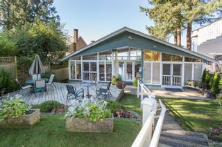 Photo 34: 51 BRUNSWICK BEACH ROAD: Lions Bay House for sale (West Vancouver)  : MLS®# R2514831