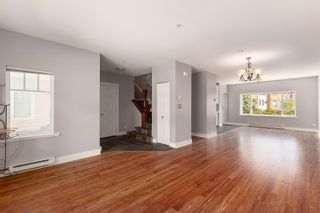 """Photo 6: 10 1200 EDGEWATER Drive in Squamish: Northyards Townhouse for sale in """"Edgewater"""" : MLS®# R2603917"""