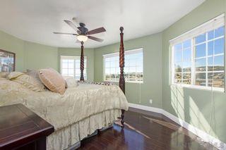 Photo 7: RAMONA House for sale : 5 bedrooms : 19701 RAMONA TRAILS DRIVE