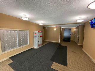 Photo 23: 11812 22 Ave in Edmonton: Condo for rent