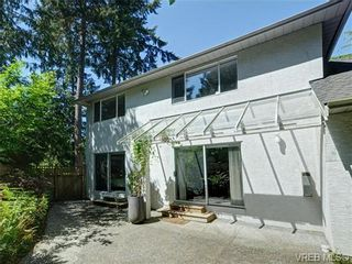 Photo 18: 7349 SEABROOK Rd in SAANICHTON: CS Saanichton House for sale (Central Saanich)  : MLS®# 730113
