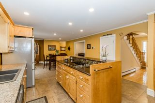 Photo 10: 3 Birch Lane in Middleton: 400-Annapolis County Residential for sale (Annapolis Valley)  : MLS®# 202107218