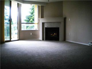 """Photo 2: 303 1189 EASTWOOD Street in Coquitlam: North Coquitlam Condo for sale in """"THE CARTIER"""" : MLS®# V844049"""
