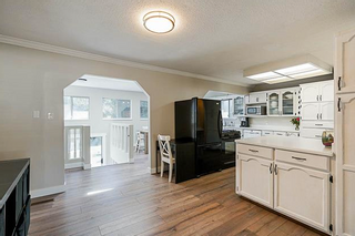 Photo 5: : House for sale : MLS®# r2364158