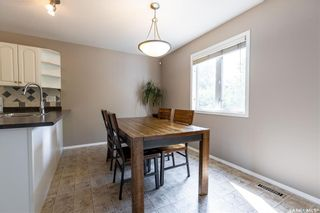 Photo 13: 315B 109th Street West in Saskatoon: Sutherland Residential for sale : MLS®# SK864927