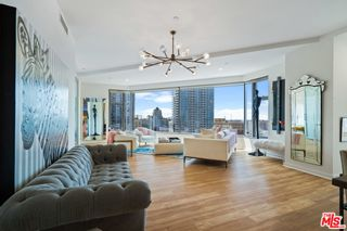 Photo 12: 801 S Grand Avenue Unit 1311 in Los Angeles: Residential for sale (C42 - Downtown L.A.)  : MLS®# 21762892