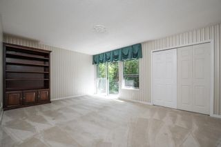 """Photo 28: 33 4055 INDIAN RIVER Drive in North Vancouver: Indian River Townhouse for sale in """"Winchester"""" : MLS®# R2594646"""