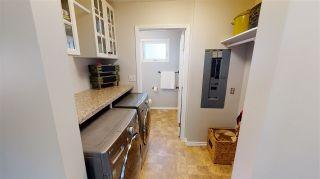 Photo 20: 10328 113 Avenue in Fort St. John: Fort St. John - City NW House for sale (Fort St. John (Zone 60))  : MLS®# R2549307