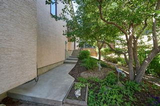 Photo 23: 32 BERMONDSEY Court NW in Calgary: Beddington Heights Detached for sale : MLS®# A1013498