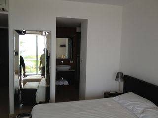 Photo 6: Studio Apartment in Playa Blanca only 99,900!!