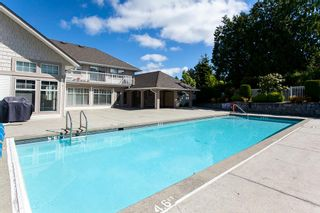 "Photo 19: 118 9012 WALNUT GROVE Drive in Langley: Walnut Grove Townhouse for sale in ""Queen Anne Green"" : MLS®# R2065366"