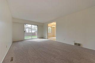 Photo 10: 10150 144 Street in Edmonton: Zone 21 House Fourplex for sale : MLS®# E4244785
