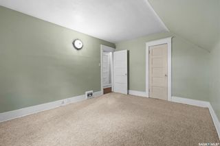 Photo 14: 2053 ARGYLE Street in Regina: Cathedral RG Residential for sale : MLS®# SK868246