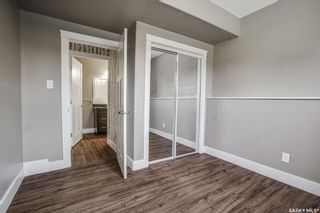 Photo 30: 706 Atton Crescent in Saskatoon: Evergreen Residential for sale : MLS®# SK864424