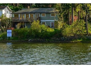 Photo 1: 944 Rankin Road in VICTORIA: Es Kinsmen Park Residential for sale (Esquimalt)  : MLS®# 325600