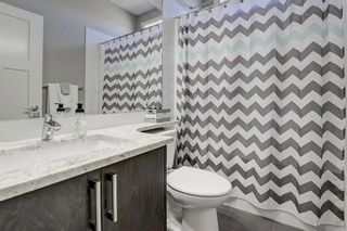 Photo 26: 1603 Symons Valley Parkway NW in Calgary: Evanston Row/Townhouse for sale : MLS®# A1090856