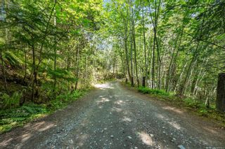 Photo 5: 4560 Cowichan Lake Rd in Duncan: Du West Duncan House for sale : MLS®# 875613