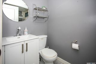 Photo 34: 1640 Edward Avenue in Saskatoon: North Park Residential for sale : MLS®# SK870340