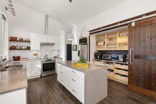 Photo 27: 975 Khenipsen Rd in Duncan: Du Cowichan Bay House for sale : MLS®# 870084