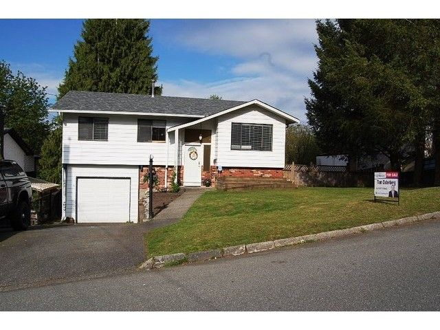 FEATURED LISTING: 8021 EAGLE Crescent Mission