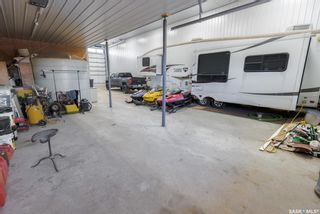 Photo 27: Freeburn Acreage Shop & Home - Edenwold RM in Edenwold: Residential for sale (Edenwold Rm No. 158)  : MLS®# SK854057