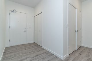 """Photo 25: B004 20087 68 Avenue in Langley: Willoughby Heights Condo for sale in """"PARK HILL"""" : MLS®# R2508385"""
