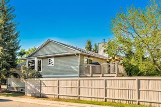 Photo 37: 51 Millrise Way SW in Calgary: Millrise Detached for sale : MLS®# A1126137