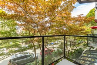 Photo 19: 1282 W 7TH AVENUE in Vancouver: Fairview VW Townhouse for sale (Vancouver West)  : MLS®# R2609594