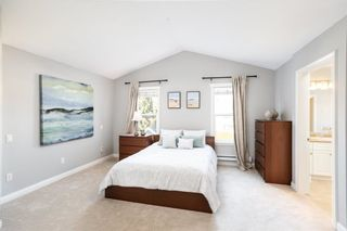 Photo 9: 14135 23A Avenue in Surrey: Sunnyside Park Surrey House for sale (South Surrey White Rock)  : MLS®# R2544362