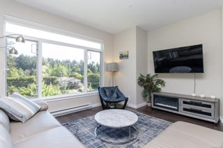 Photo 8: 300 591 Latoria Rd in : Co Olympic View Condo for sale (Colwood)  : MLS®# 875313