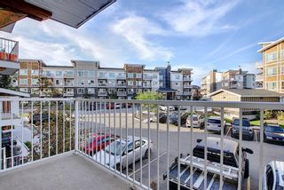 Photo 18: 3205 302 Skyview Ranch Drive NE in Calgary: Skyview Ranch Apartment for sale : MLS®# A1077085