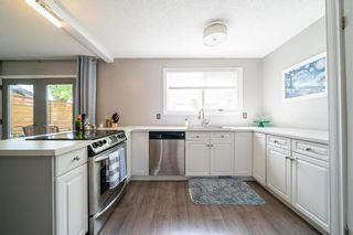 Photo 10: 202 Vista Avenue in Winnipeg: St Vital Residential for sale (2E)  : MLS®# 202011762