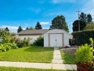 Photo 29: 9523 134 Avenue in Edmonton: Zone 02 House for sale : MLS®# E4261927