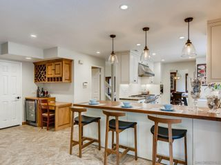 Photo 8: POWAY House for sale : 4 bedrooms : 14626 Silverset St
