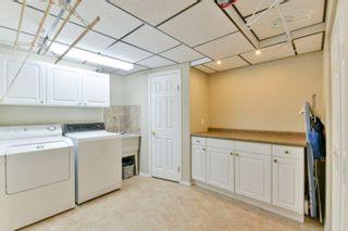 Photo 15: 115 Blackwood Bay in Winnipeg: Richmond West Residential for sale (1S)  : MLS®# 202014106
