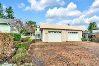Photo 39: 15511 THRIFT Avenue: White Rock 1/2 Duplex for sale (South Surrey White Rock)  : MLS®# R2526609