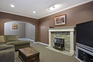"""Photo 16: 8407 215 Street in Langley: Walnut Grove House for sale in """"Forest Hills"""" : MLS®# R2159381"""