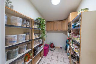 Photo 24: 721 McMurray Road in Penticton: KO Kaleden/Okanagan Falls Rural House for sale (Kaleden)