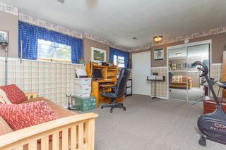 Photo 15: 34837 Brient Drive in Mission: Hatzic House for sale
