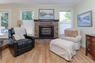 Photo 7: 865 Fishermans Cir in : PQ French Creek House for sale (Parksville/Qualicum)  : MLS®# 884146