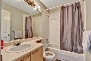 Photo 12: 33 12778 66 Avenue in Surrey: West Newton Townhouse for sale : MLS®# R2625806