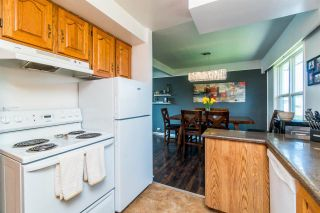 Photo 20: 966 CARNEY Street in Prince George: Central House for sale (PG City Central (Zone 72))  : MLS®# R2583676