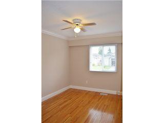 Photo 9: 11881 84TH AV in Delta: Scottsdale House for sale (N. Delta)  : MLS®# F1432784