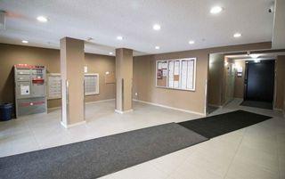Photo 35: 215 1060 McConachie Boulevard in Edmonton: Zone 03 Condo for sale : MLS®# E4257715
