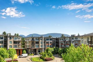 """Photo 27: 303 3093 WINDSOR Gate in Coquitlam: New Horizons Condo for sale in """"THE WINDSOR"""" : MLS®# R2583363"""