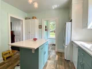 Photo 6: 52 Faulkland Street in Pictou: 107-Trenton,Westville,Pictou Residential for sale (Northern Region)  : MLS®# 202118525